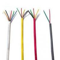 Wholesale Telephone Cable Cat3,Telephone Line Wire from china suppliers