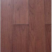 Wholesale distressed Hickory engineered wood flooring, antique style from china suppliers