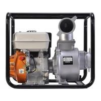 Wholesale Single Cylinder Diesel Powered Water Pumps , 4 Inch Diesel Engine Water Pump from china suppliers