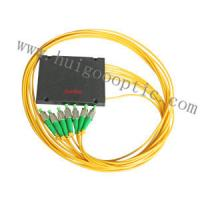 Wholesale Fiber Optic Adapter Couplers from china suppliers