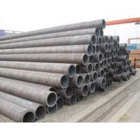 Wholesale Annealed Pickling 316L Stainless Steel Seamless Tube ASTM A312 / A213 from china suppliers