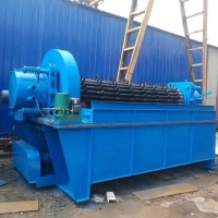 Wholesale Gyw Outside Vacuum Permanent Magnetic Filter 3kw High Strength from china suppliers