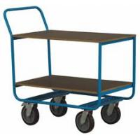 Wholesale Table Trolley CZ Series from china suppliers