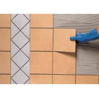 Wholesale Floor High Temperature Tile Adhesive from china suppliers