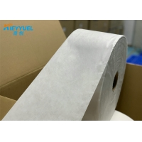 Wholesale 100% Virgin Polypropylene 300gsm Meltblown Non Woven Cloth from china suppliers