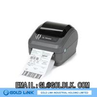 Wholesale HIGH QUALITY WITH WATERPROOF DIRECT THERMAL PAPER from china suppliers