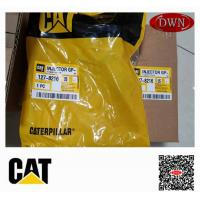 Wholesale CAT  Excavator Engine 3116 Fuel Injector Nozzle 127-8207 127-8209 127-8213 127-8216 127-8218 127-8222 from china suppliers