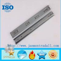 Wholesale Drawer Slides,Table Slides,Door Slides,Furniture Drawer Slides,Cabinet Drawer Slides,2 fold guide,3 fold guides from china suppliers