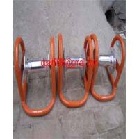 Wholesale Triple Roller/Cable Rollers&cable guides from china suppliers