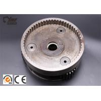Wholesale Steel Excavator Hydraulic parts YNF03010 CAT329 3rd Level Assembly Final Drive from china suppliers