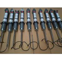 Wholesale Porsche Carrera 99733305330 Rear Shock Absorber With Induction from china suppliers