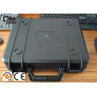 Wholesale ET3 Communication Adapter Group For CAT Excavator Diagnostic Tool 317-7485 from china suppliers