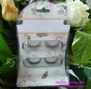 Wholesale Marlliss Eyelashes - 100% Hand Made Premium False Eyelashes from china suppliers