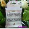 Buy cheap Marlliss Eyelashes - 100% Hand Made Premium False Eyelashes from wholesalers