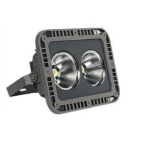 China Waterproof IP65 LED flood lighting for architecture / square / garden / par on sale
