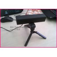 China 3D scanners, handheld 3D camera on sale