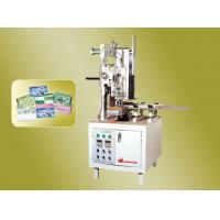 Wholesale Semi-Automatic Sealing Machine (FH-236) from china suppliers