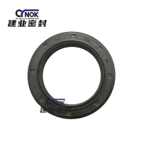 Wholesale NAK TCN1 Excavator Hydraulic Oil Seal High Pressure 30x42x6 from china suppliers