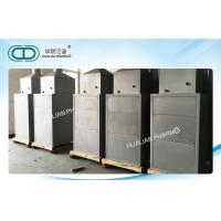 Buy cheap Film Pharmaceutical Auto Coater Tablet Coating Machine 300KG from wholesalers