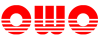 China OWO INTERNATIONAL TRADING CO.,LTD logo