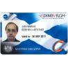 Buy cheap Photo card/Photo ID card/PVC Preprint Photo ID Card/Member ID Card/Student ID from wholesalers