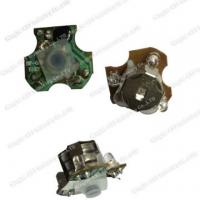 Wholesale Flashing led module for pop display S-3237 from china suppliers