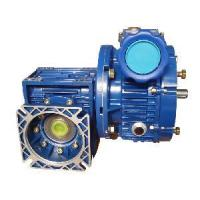 Wholesale RV. MB Series Worm Gear Reducer from china suppliers