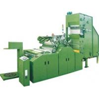 Wholesale Absorbent Cotton Sliver Machine from china suppliers