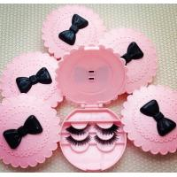 Wholesale 10 pairs package fake eyelashes from china suppliers
