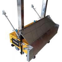 Wholesale wall rendering machine-1200 from china suppliers