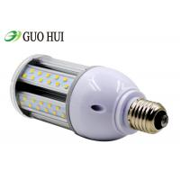 Wholesale 2080lm LED Corn Bulb 16w , Rgb Garden Indoor Lighting Corn Cob Lamps 12volt from china suppliers