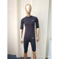 Wholesale Professional Body Trainer Suit Gym Wiems Wired And Wireless Fitness Ems Machines Xbody from china suppliers