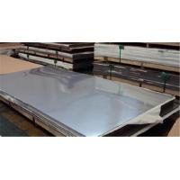 Cold Rolled Steel Panel ~ Series cold rolled stainless steel plate