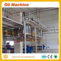 Palm oil mills for sale in nigeria