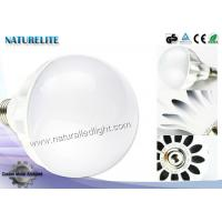 Wholesale G100 19W LED High Lumens Energy Saving Light Bulbs E27 Base 3 Years Warranty from china suppliers