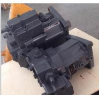 Wholesale Rexroth A7VO Series A7VO55 A7VO80 A7VO107 A7VO250 Hydraulic Piston Pump from china suppliers