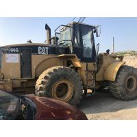 Quality CAT 966G Wheel Loader For Sale for sale