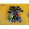 Buy cheap Resin Fridge Magnet Sticker from wholesalers