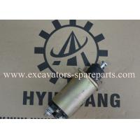 Wholesale 2250-97001 2250-17007 66-8150 234556 Magnetic Switch for HITACHI SS158 SH280 EX200-1 6BD1 from china suppliers