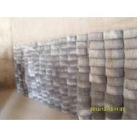 Wholesale Bag Ties - sales@webwiremesh.com from china suppliers