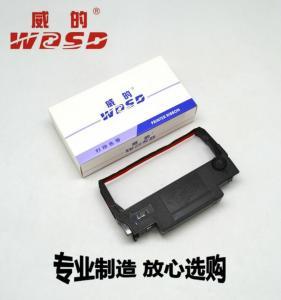 Ribbon For Pos X Kitchen Printer  Color