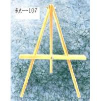 Buy cheap Tripod Display Easel from wholesalers