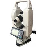 """Buy cheap MDT 2"""" / 5"""" / 20"""" Theodolite Digital And Optical Survey And Construction from wholesalers"""