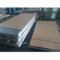 Wholesale 2B Finished Cold Rolled Steel Sheet With Paper 2B Surface 317L Ss Sheet from china suppliers