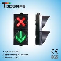 """Wholesale 400mm (16"""") Driveway Indicator Light (2-unit) (TP-CD400-3-4002) from china suppliers"""