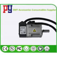 Wholesale Panasert Automatic Plug In Machine AV131 MSMD5AZPJA AC Servo Motor N610052042AA from china suppliers