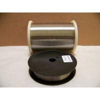 Wholesale Excellent Heat Resistance magnetic wire from china suppliers