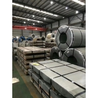 Wholesale Cold Rolled Mild Steel Sheet SPCC DC01 DC04 ST12 DDQ Material from china suppliers
