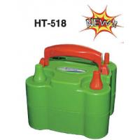 Quality HT-518 Electric Balloon Air Pump In Toy & Gifts for sale