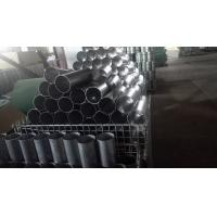 Wholesale EN1.4510 AISI 439/439M Stainless Steel Welded Pipe Exhuat Tubing  Properties SUS439,SUH409L SUS441 from china suppliers